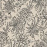 Portobello Wallpaper Bromelia 289632 By Rasch Textil For Brian Yates
